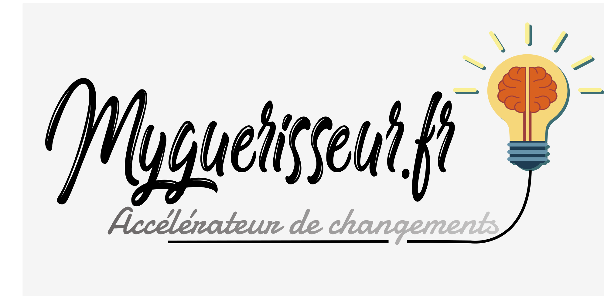 Myguerisseur.fr